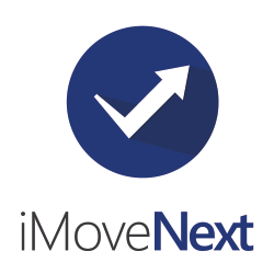 Projest – iMoveNext Logo